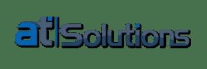 logoArmTech2 | Servicios Informáticos | Outsourcing de Recursos Humanos | Aviso Legal