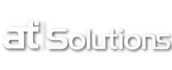 ATSolutions