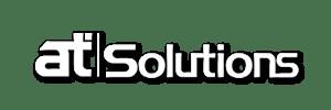 ARM TECH SOLUTIONS