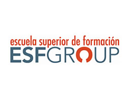 ESF Group