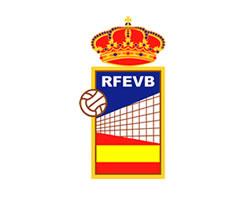 RFEVB