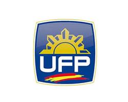 UFPOL